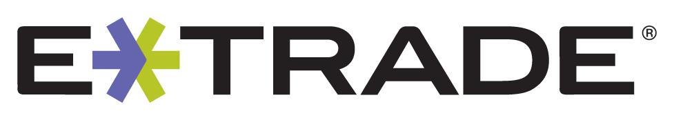 E-Trade Logo wallpapers HD