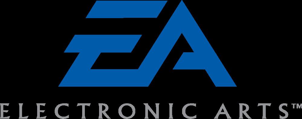 EA Logo wallpapers HD