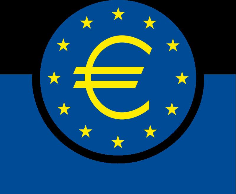 ECB Logo wallpapers HD