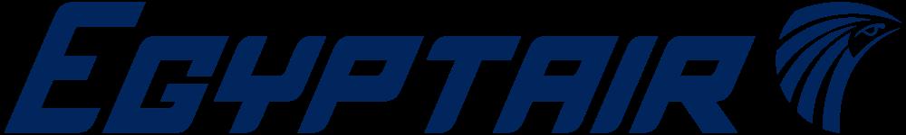 EgyptAir Logo wallpapers HD