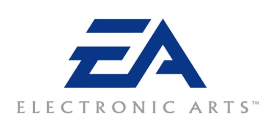 Electronic Arts Logo wallpapers HD
