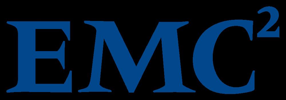 EMC Logo wallpapers HD