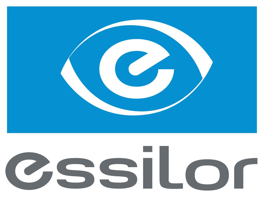 Essilor Logo wallpapers HD