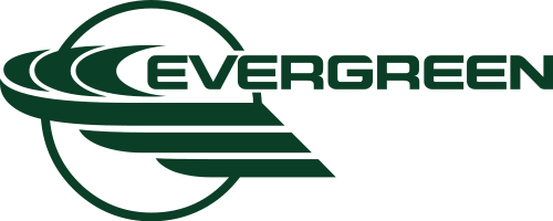 Evergreen Logo wallpapers HD