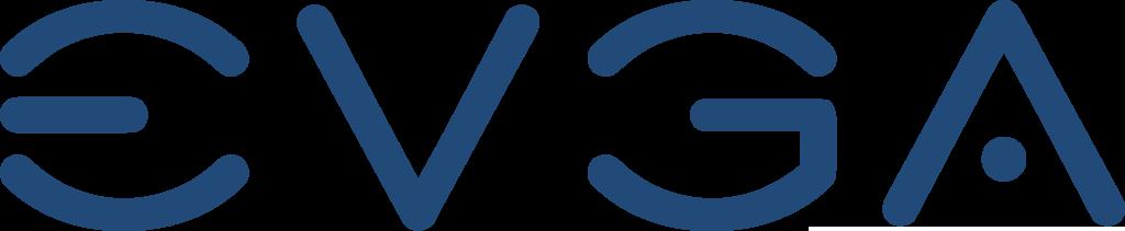 EVGA Logo wallpapers HD