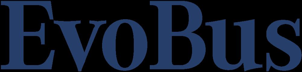 EvoBus Logo wallpapers HD