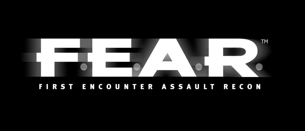F.E.A.R. Logo wallpapers HD
