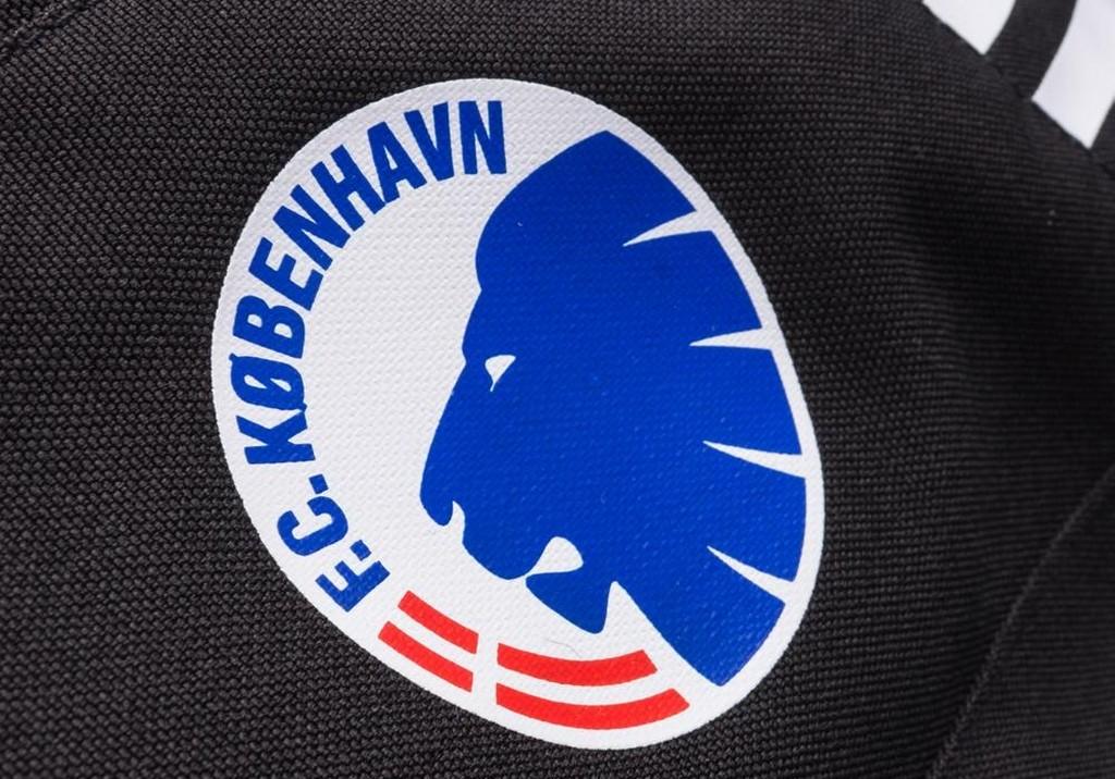 FC Kobenhavn Symbol wallpapers HD
