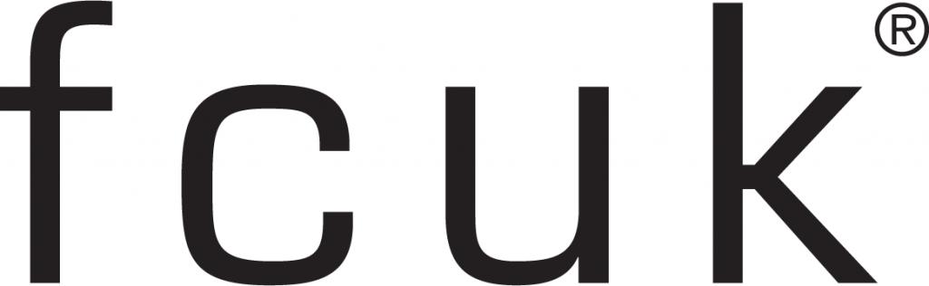 Fcuk Logo wallpapers HD