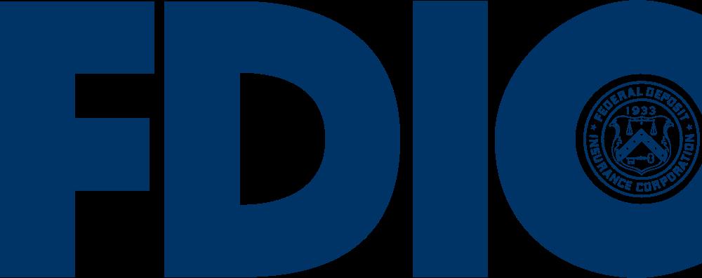 FDIC Logo wallpapers HD
