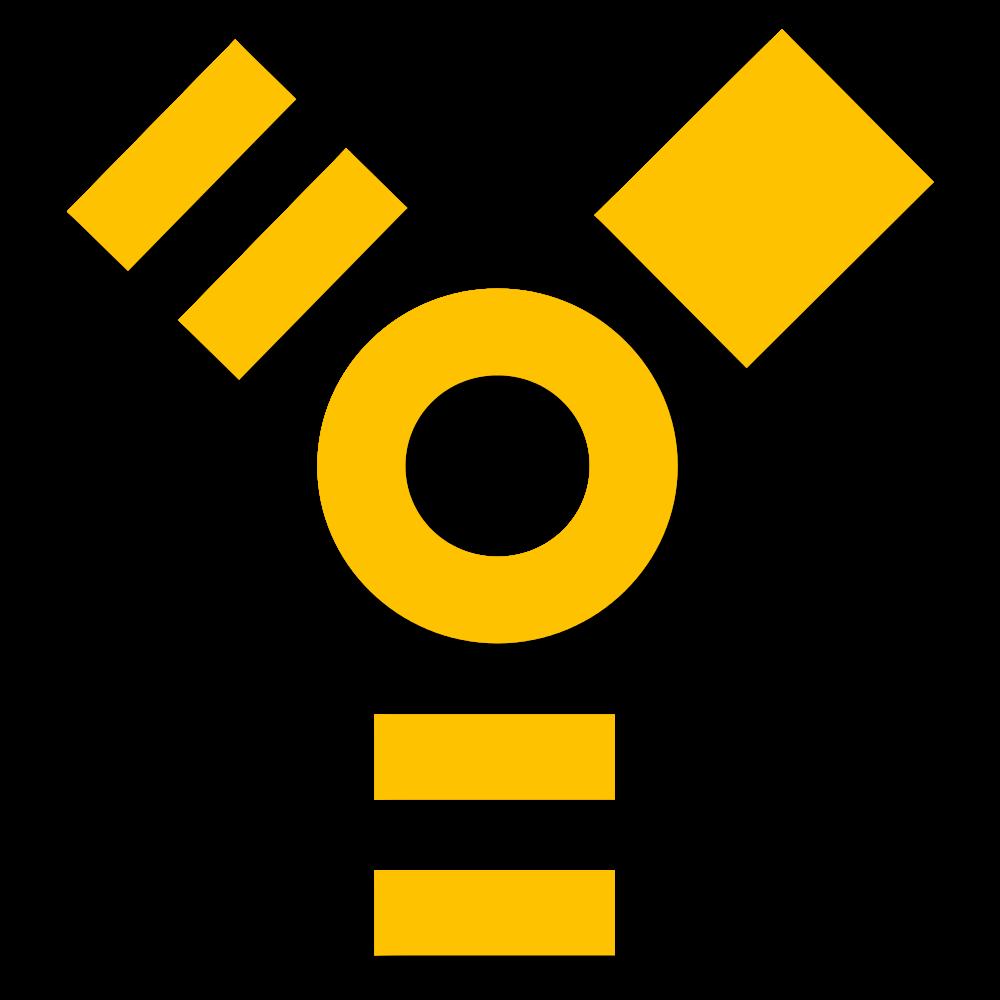 Firewire Logo wallpapers HD