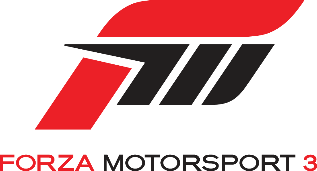 Forza Logo wallpapers HD