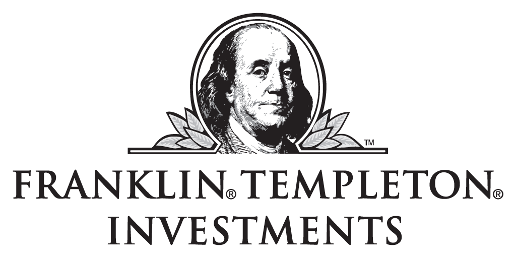Franklin Templeton Logo wallpapers HD