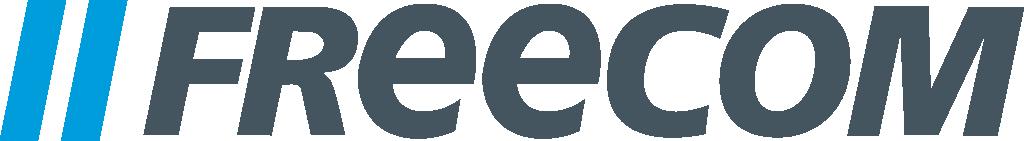 Freecom Logo wallpapers HD