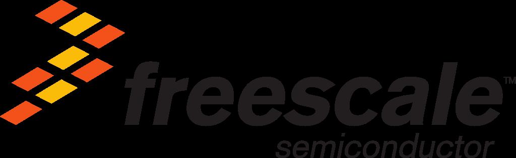 Freescale Logo wallpapers HD