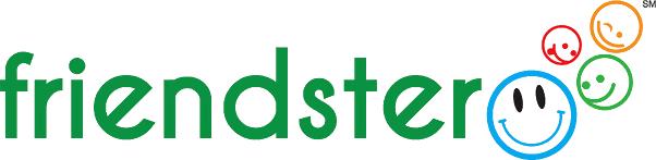 Friendster Logo wallpapers HD