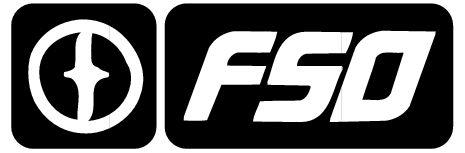 FSO logo wallpapers HD