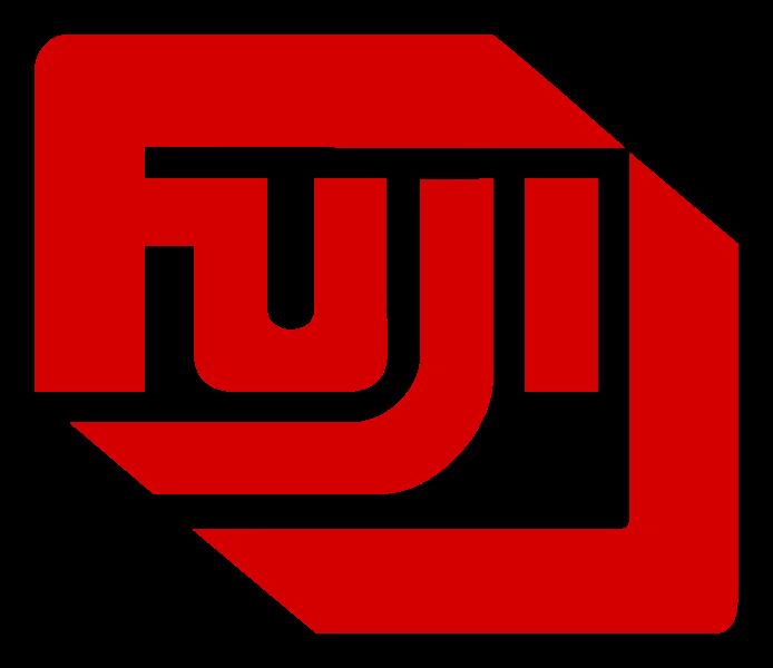 Fujifilm symbol wallpapers HD