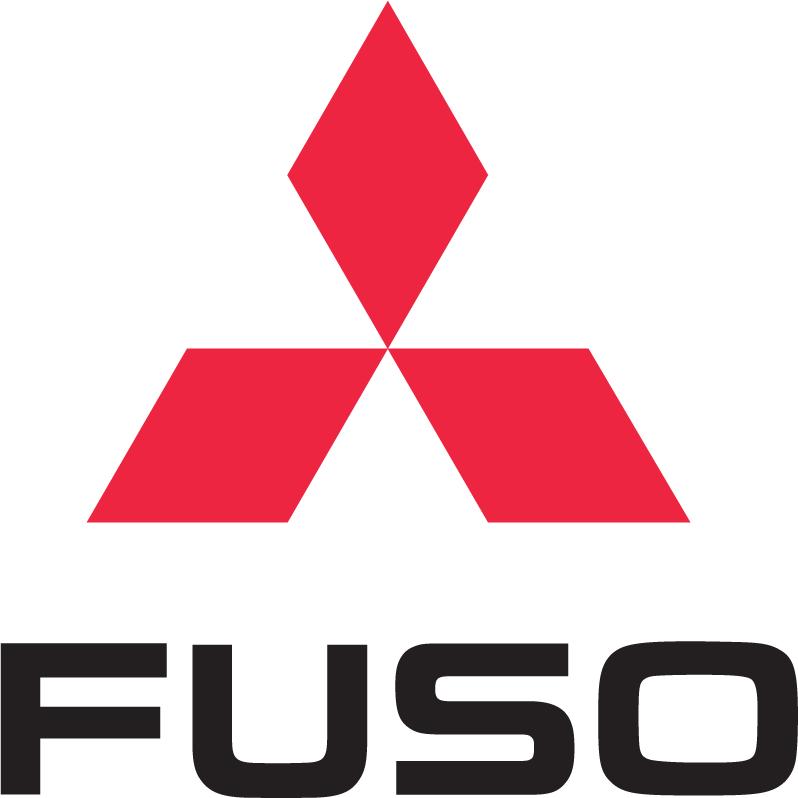 Fuso Logo wallpapers HD