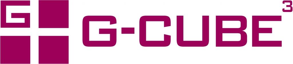 G-CUBE Logo wallpapers HD