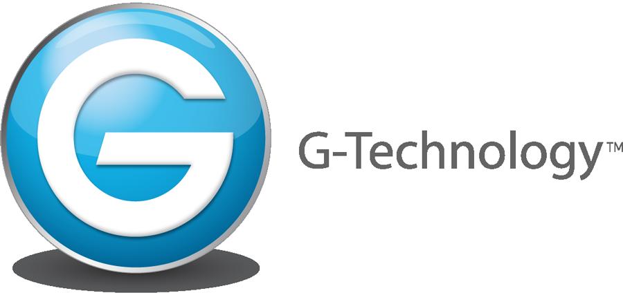 G-Technology Logo wallpapers HD