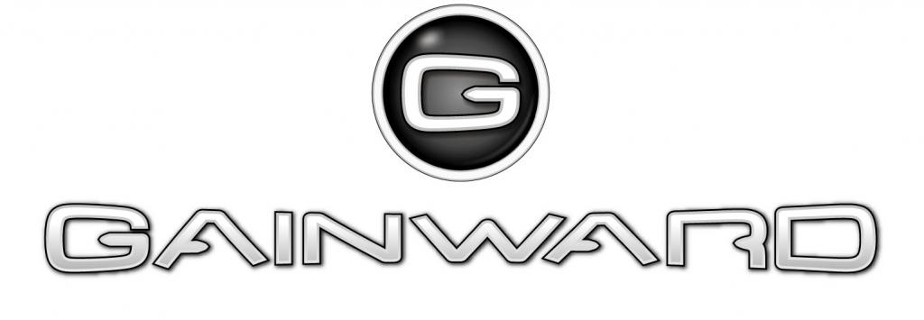 Gainward Logo wallpapers HD