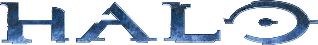 Halo Logo wallpapers HD