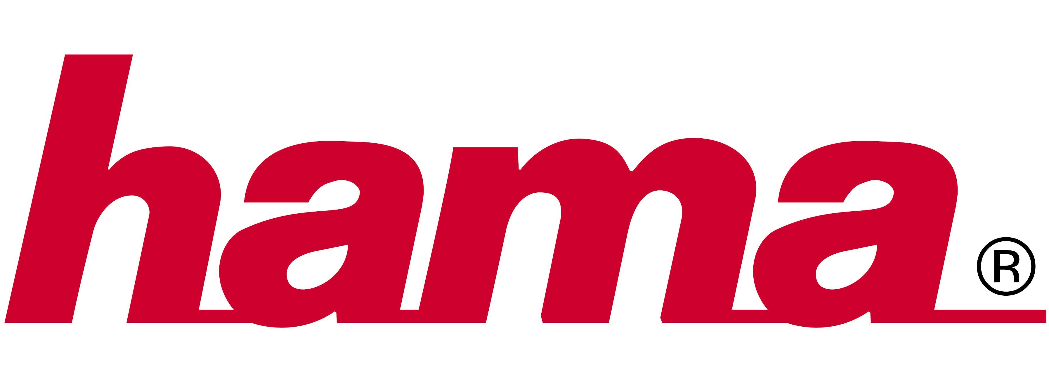 Hama logo wallpapers HD