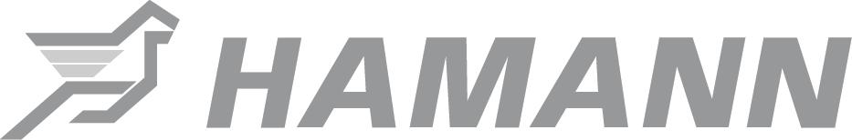 Hamann Logo wallpapers HD