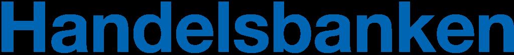 Handelsbanken Logo wallpapers HD