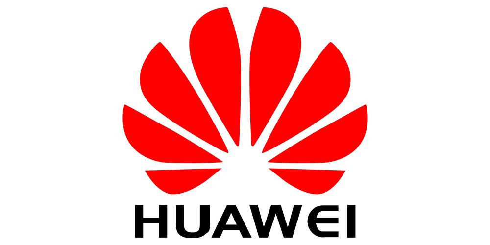Huawei symbol wallpapers HD