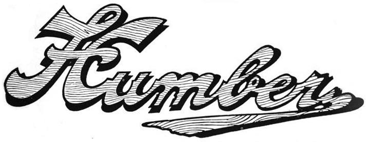 Humber logo wallpapers HD