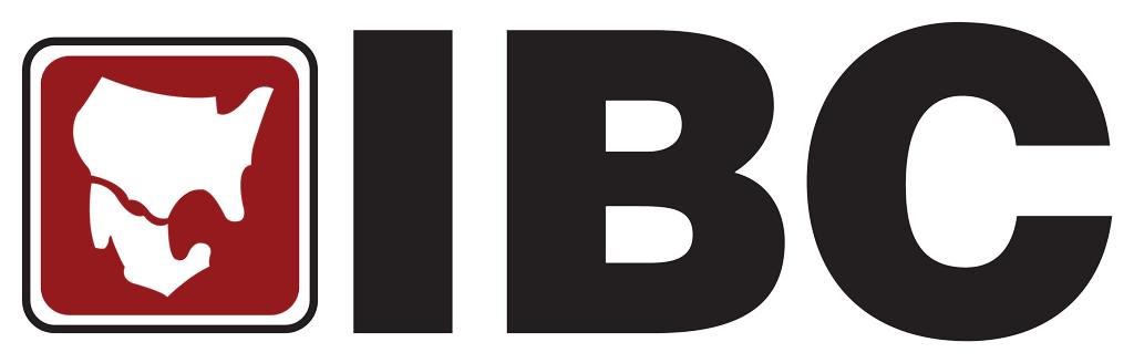 IBC Logo wallpapers HD