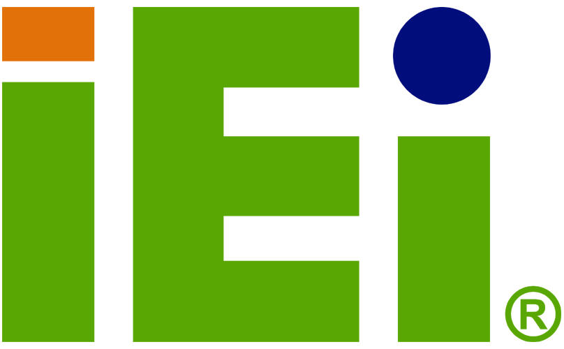 IEI Logo wallpapers HD