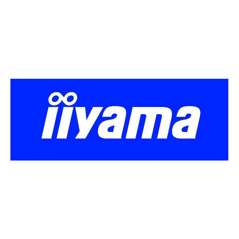 Iiyama brand wallpapers HD