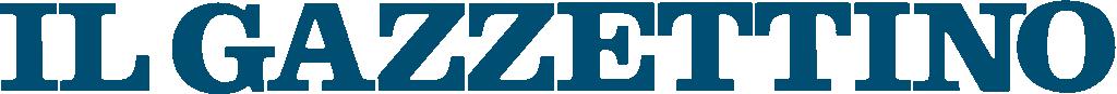 Il Gazzettino Logo wallpapers HD