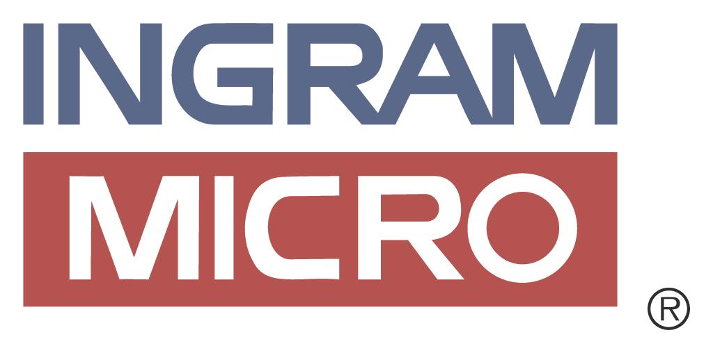 Ingram Micro Logo wallpapers HD