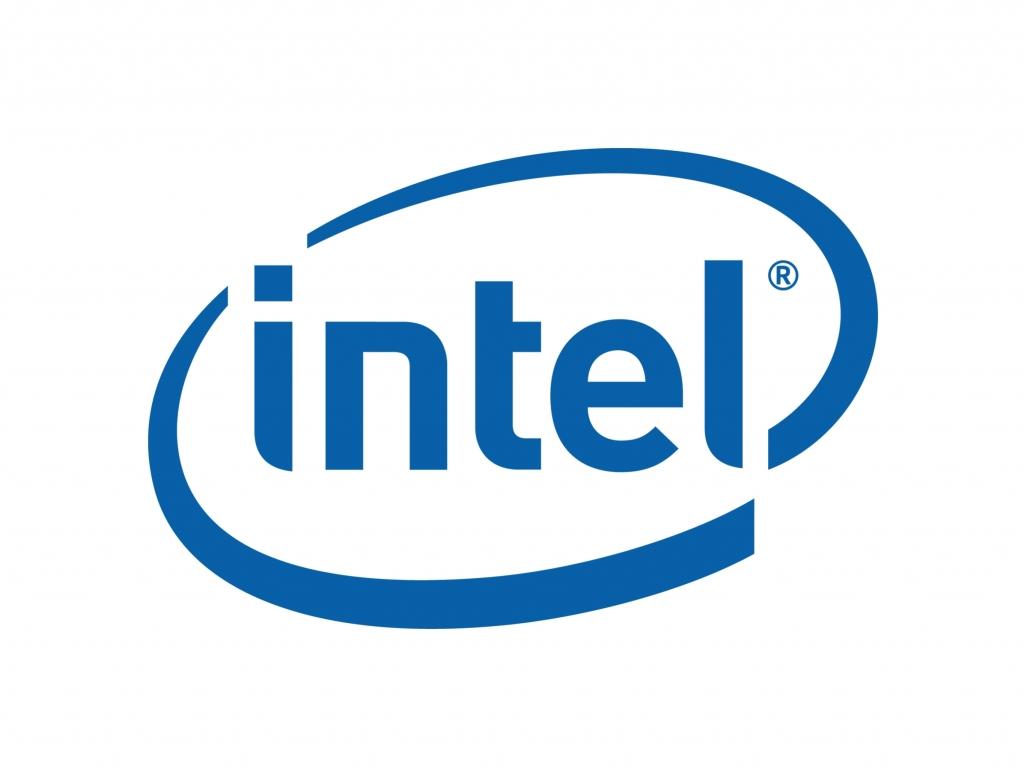 Intel Logo wallpapers HD