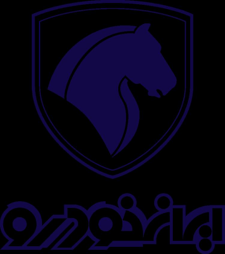 Iran Khodro Logo wallpapers HD
