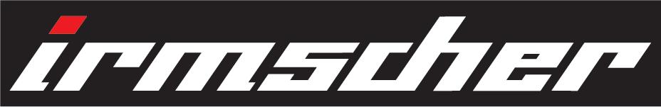 Irmscher Logo wallpapers HD