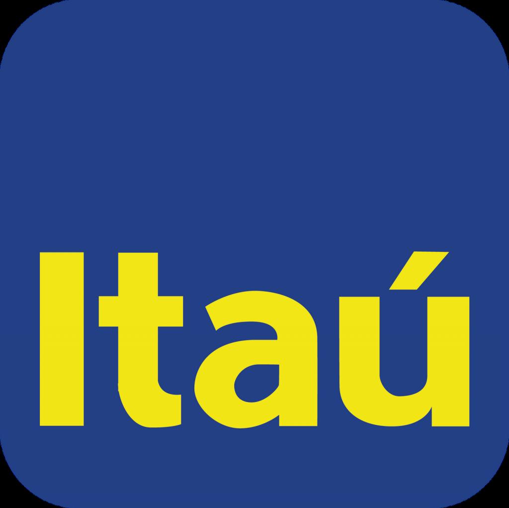 Itau Logo wallpapers HD