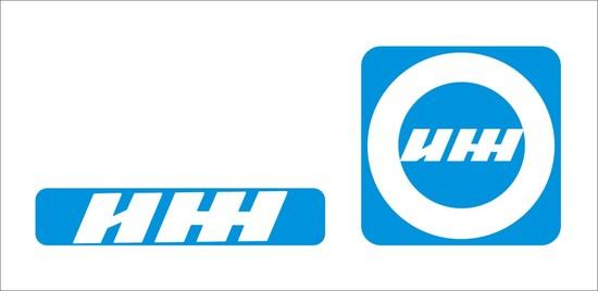 Izh logo wallpapers HD