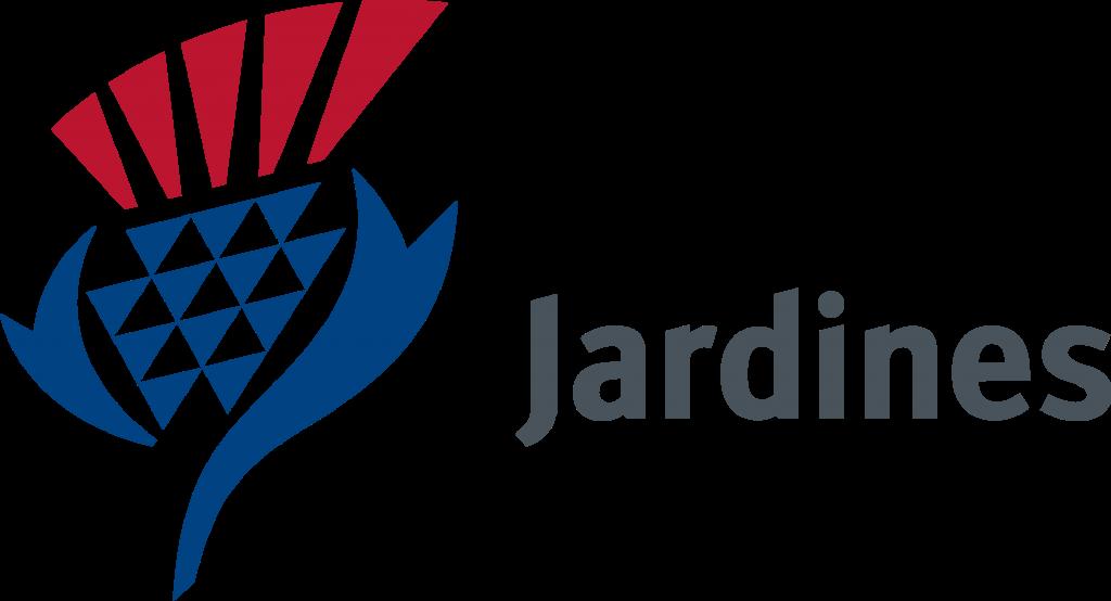 Jardines Logo wallpapers HD
