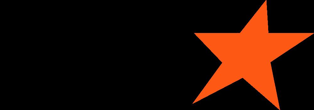 Jetstar Logo wallpapers HD