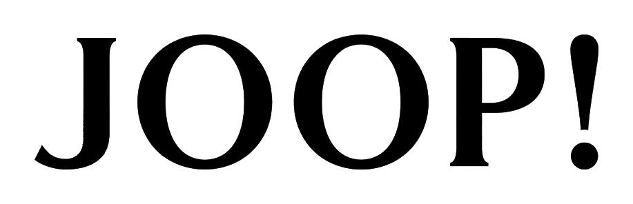 JOOP Logo wallpapers HD