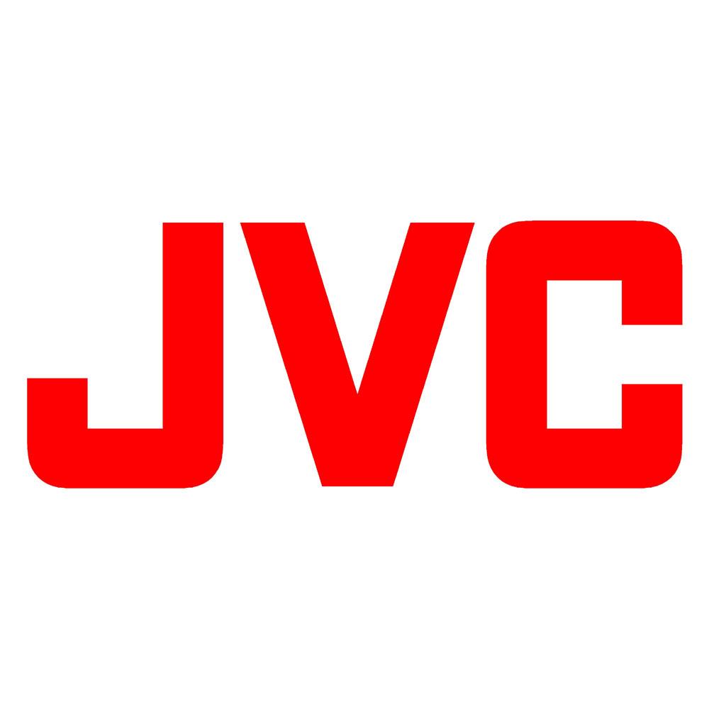 JVC logo wallpapers HD