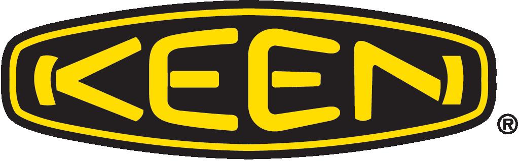 Keen Logo wallpapers HD