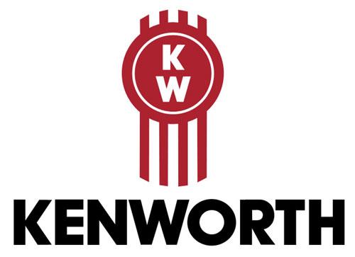 Kenworth logo wallpapers HD