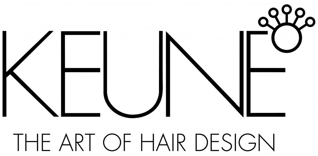 Keune Logo wallpapers HD