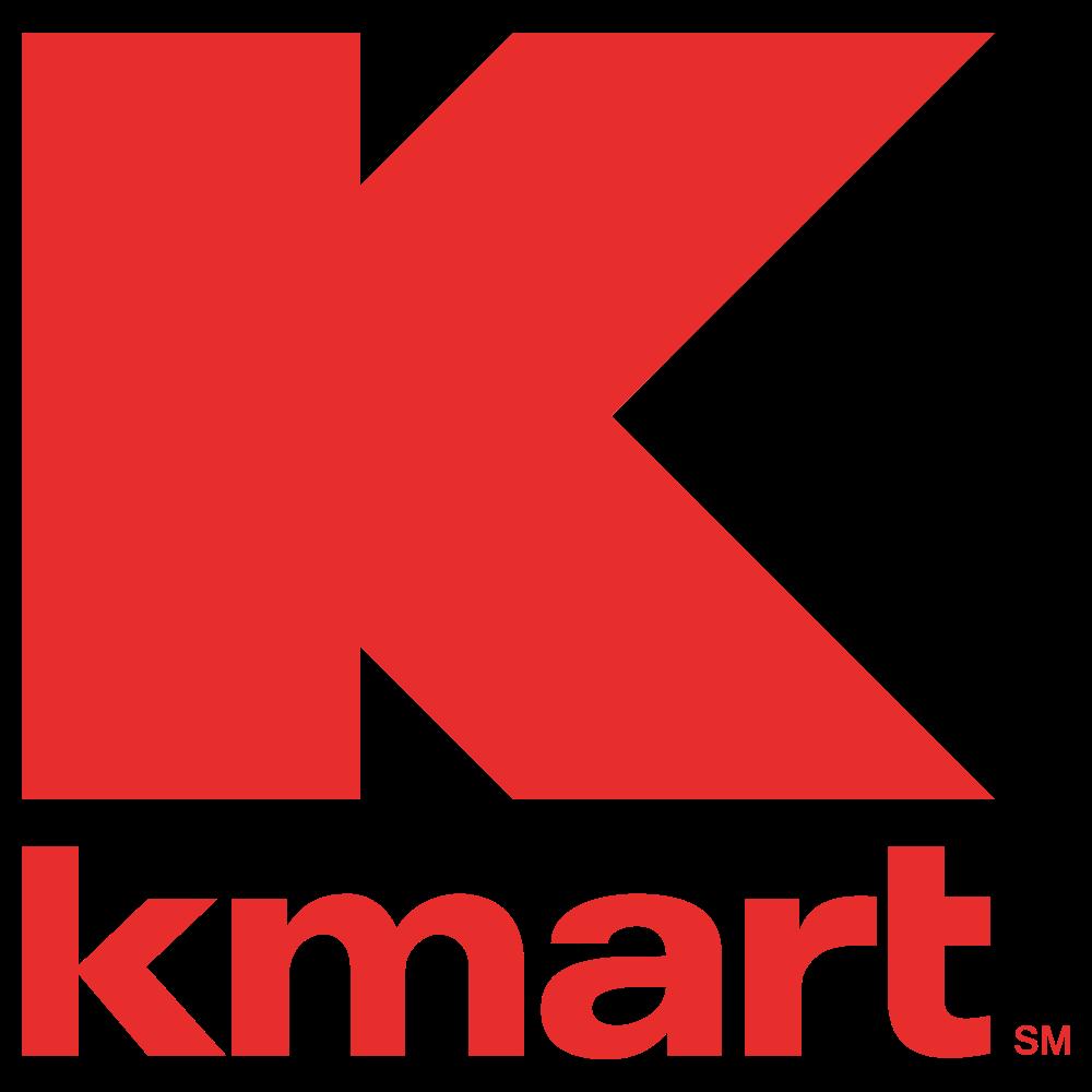 Kmart Logo wallpapers HD